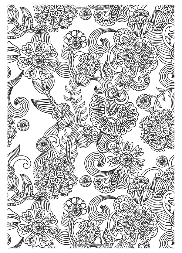 google colouring book for grown up creative cats coloring page dover coloring pages for book google grown for colouring up