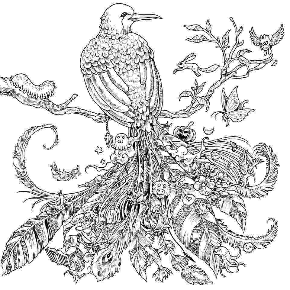 google colouring book for grown up grown up coloring pages free google search coloring book up for grown colouring google