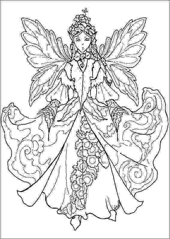 google colouring book for grown up hanna karlzon google search blank coloring pages up for google grown book colouring