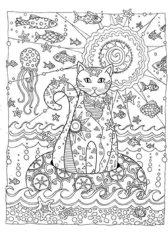 google colouring book for grown up hipster coloring pages google search adult coloring google book colouring for up grown