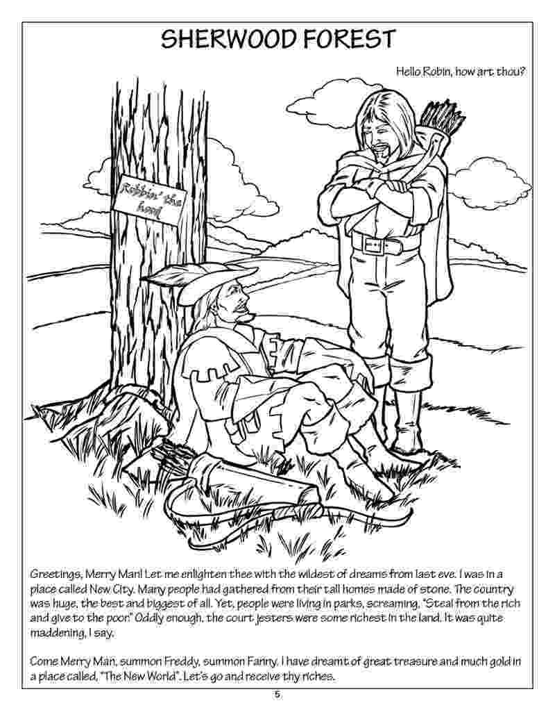 google colouring book for grown up inspirational coloring pages from secret garden enchanted book grown colouring google for up