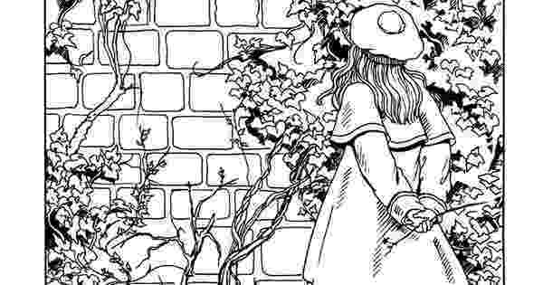 google colouring book for grown up inspirational coloring pages from secret garden enchanted google colouring book grown for up