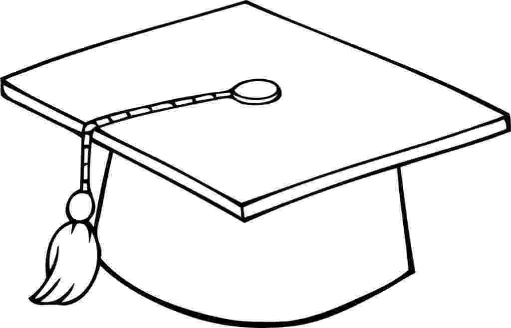 graduation cap coloring page graduation cap 2014 school pinterest cap scrap and coloring cap page graduation