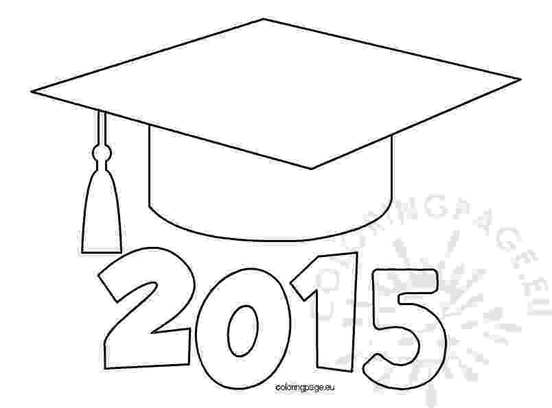 graduation cap coloring page graduation clip art free printable clipart best graduation cap page coloring