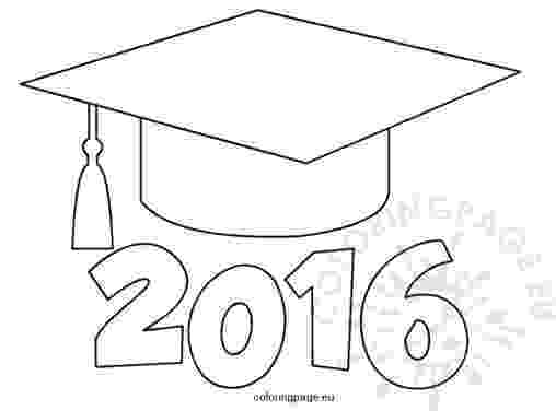 graduation cap coloring page printable graduation cap pattern coloring page cap coloring page graduation