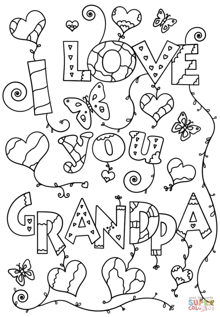 grandpa coloring pages 21 grandfather coloring pages grandfather free colouring grandpa coloring pages