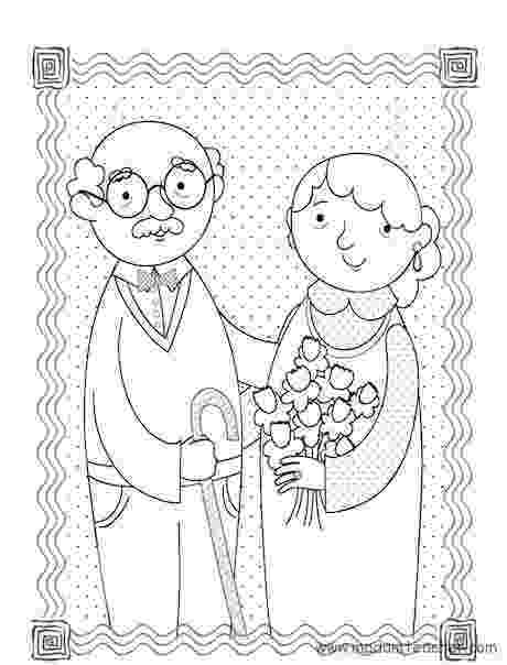 grandpa coloring pages cool and opulent grandpa coloring pages 1 coloring coloring pages grandpa
