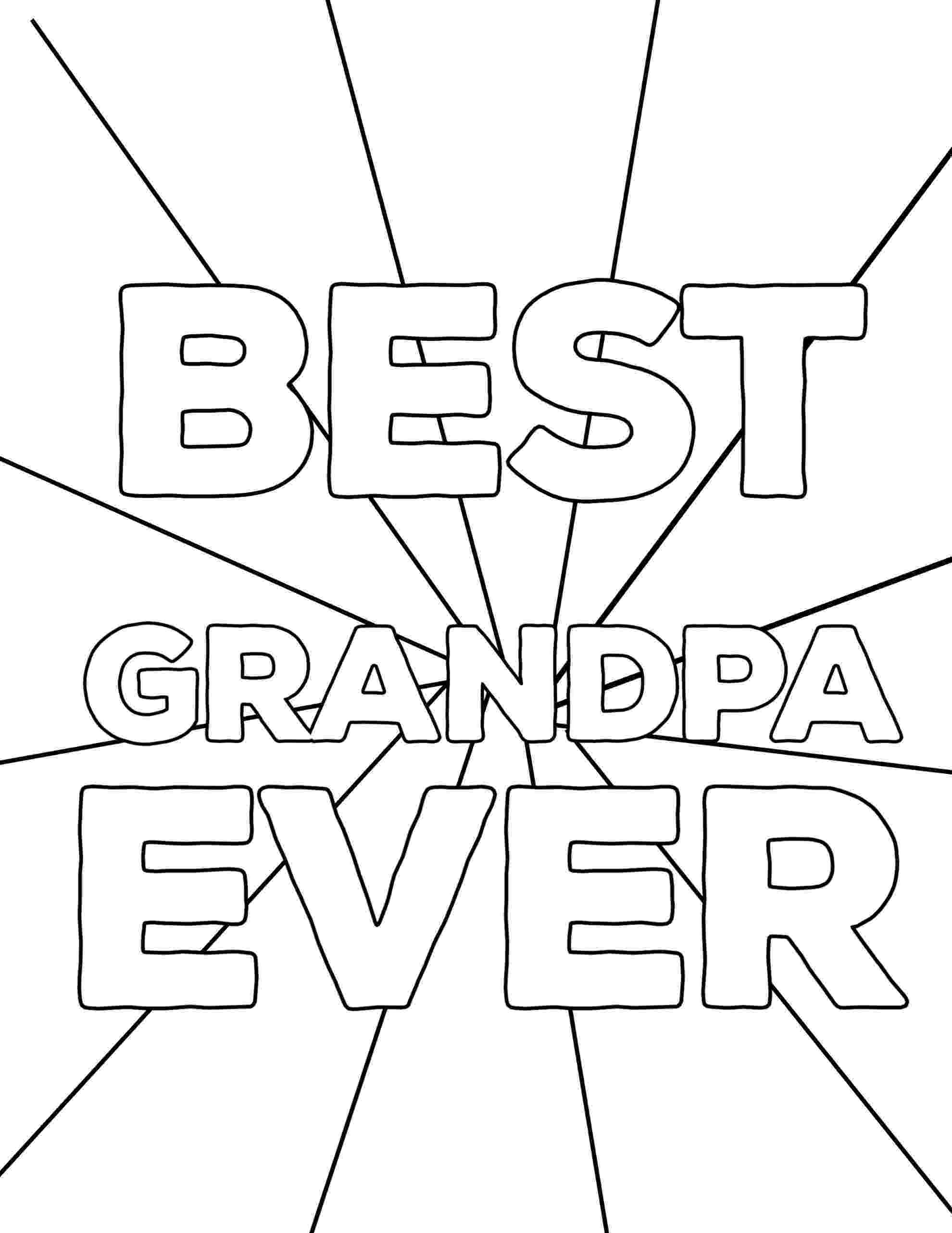 grandpa coloring pages grandpa coloring pages coloringpagesabccom pages coloring grandpa