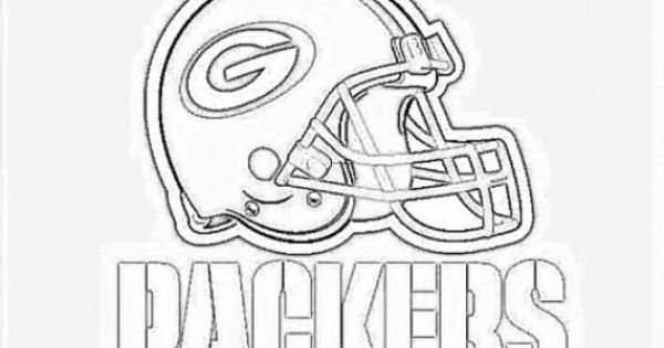 green bay packers coloring pages free awesome green bay packers helmet coloring pages enjoy free pages coloring bay green packers