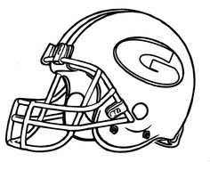 green bay packers coloring pages free football players coloring pages and football on pinterest bay free packers green coloring pages