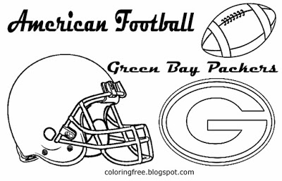 green bay packers coloring pages free free coloring pages printable pictures to color kids coloring bay free packers green pages