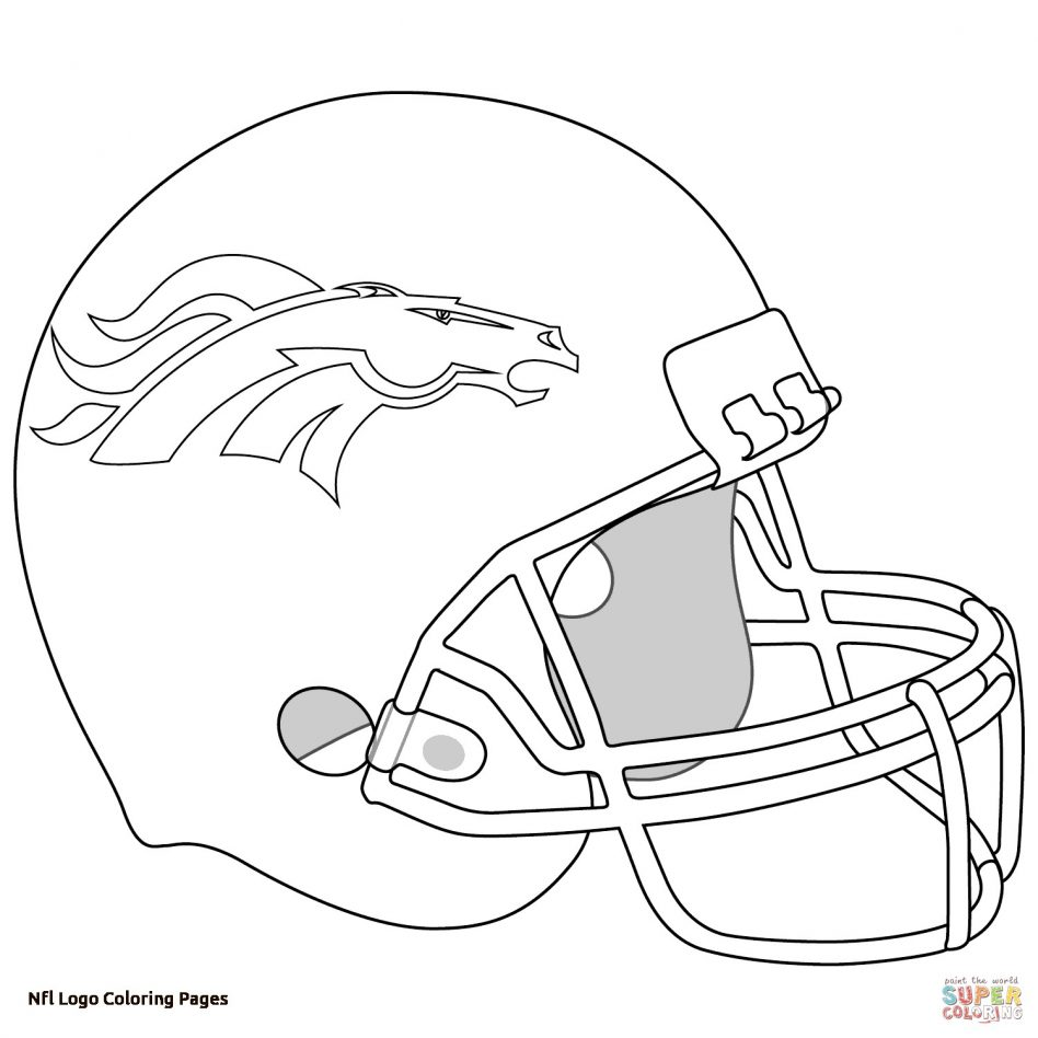 green bay packers coloring pages free green bay packers coloring page twisty noodle coloring free green bay packers pages