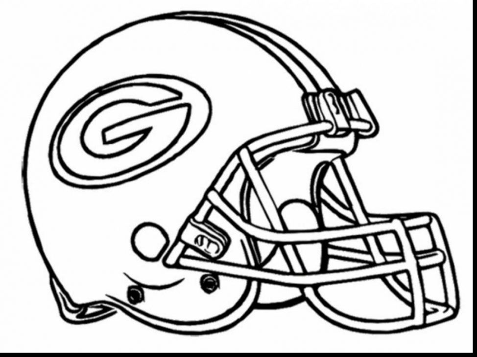 green bay packers coloring pages free green bay packers logo coloring page free nfl coloring bay green coloring free pages packers