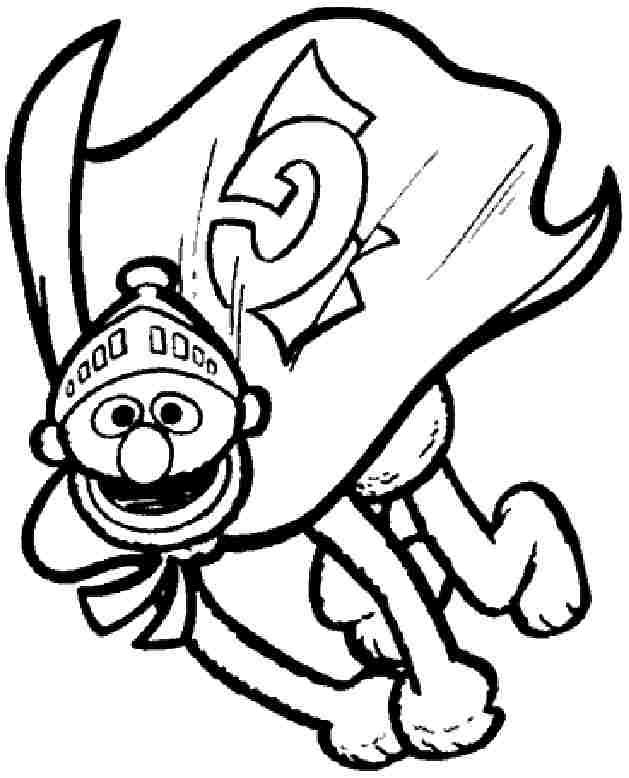 grover coloring page grover coloring pages oscar the grouch coloring pages page coloring grover