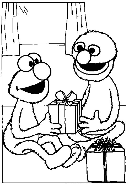 grover coloring page grover sesame street pages coloring pages page coloring grover