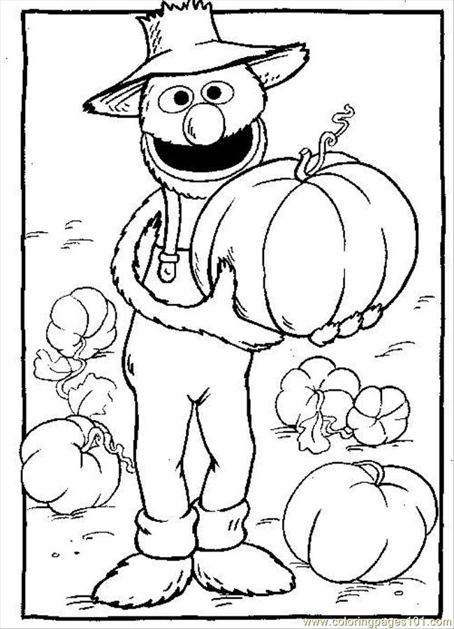 grover coloring page sesame street grover coloring pages free coloring pages grover coloring page