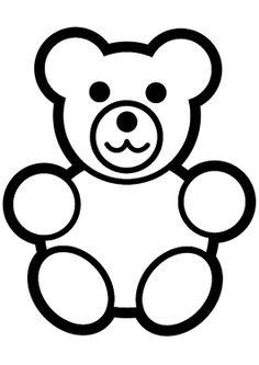 gummy bear sketch 36 best images about gummie beren on pinterest search gummy bear sketch