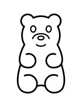 gummy bear sketch boom a rang sketch by melted gummy bears on deviantart sketch bear gummy