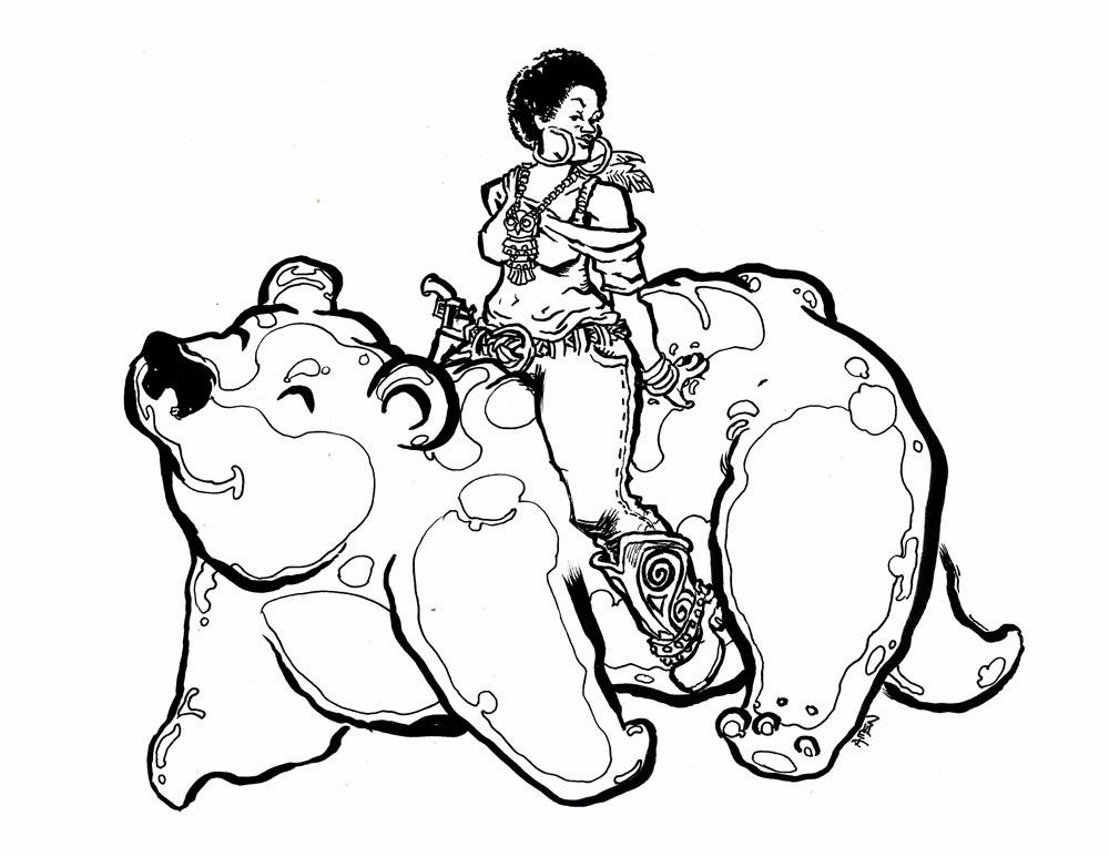 gummy bear sketch gummy bear lineart by voiii on deviantart bear sketch gummy