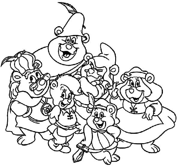 gummy bear sketch gummy bear outline clip art vector clip art online sketch bear gummy