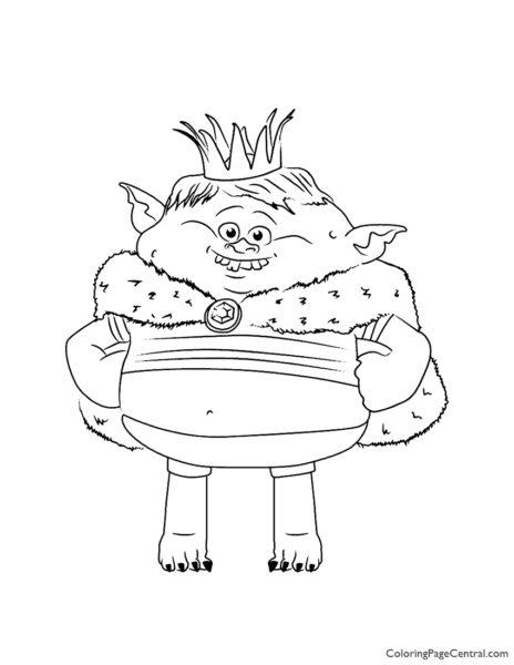 guy diamond trolls trolls fuzzbert journal trolls pinterest guy diamond trolls