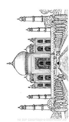 hagia sophia coloring page 38 best chapter 9 notes images on pinterest eastern page sophia hagia coloring