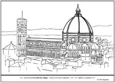 hagia sophia coloring page mosque drawing for kids at getdrawingscom free for sophia page coloring hagia