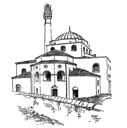 hagia sophia coloring page the colosseum coloring sheet keekee39s big adventures coloring hagia sophia page