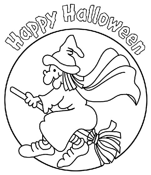 halloween coloring pages easy 30 free printable cute halloween drawings coloring coloring pages halloween easy