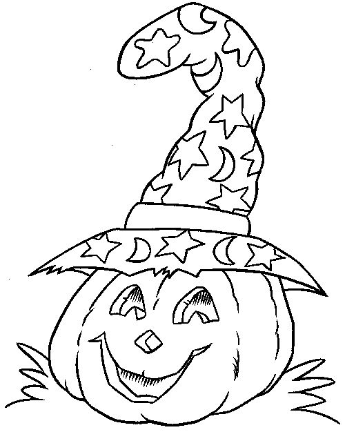 halloween coloring pages easy 423 besten window color vorlagen bilder auf pinterest easy pages halloween coloring