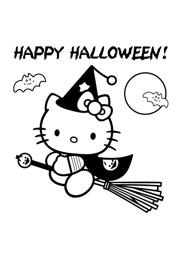 halloween coloring pages easy halloween coloring pages and halloween felt board shapes halloween coloring easy pages
