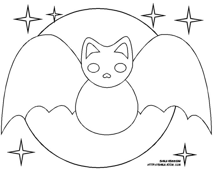 halloween coloring pages easy halloween coloring pages getcoloringpagescom halloween coloring easy pages