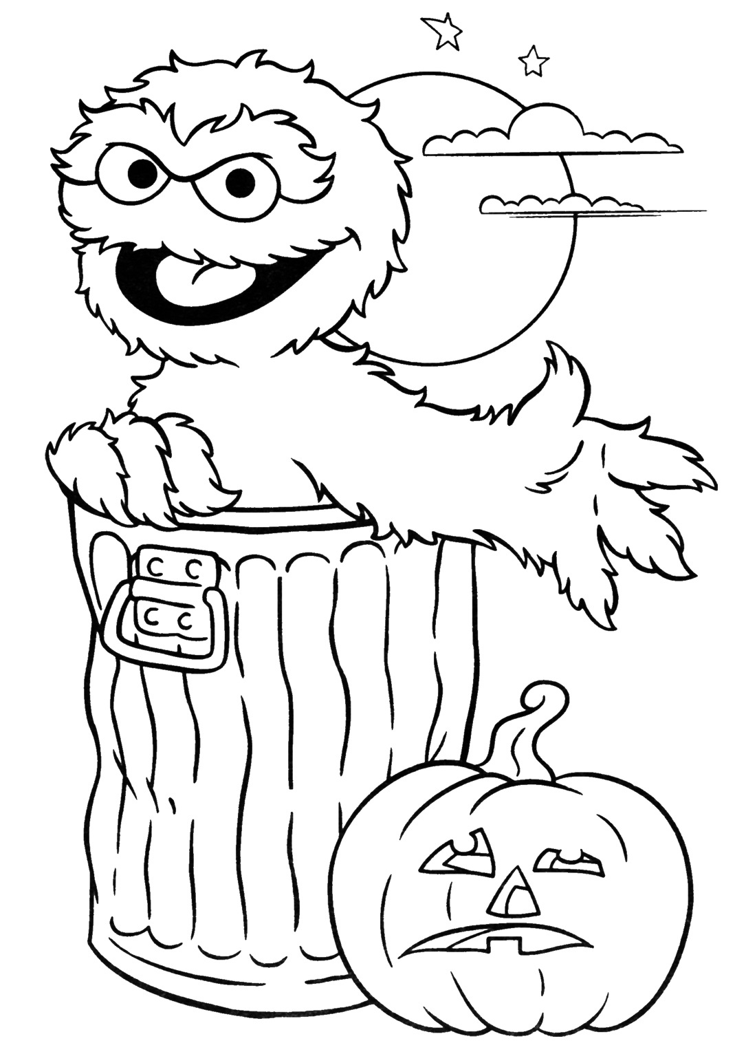 halloween coloring pages online 24 free halloween coloring pages for kids honey lime coloring halloween online pages