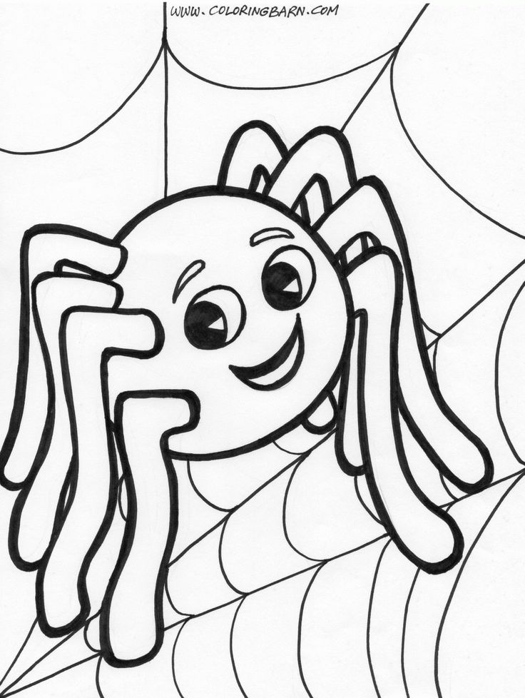 halloween coloring pages online 24 free printable halloween coloring pages for kids online halloween pages coloring