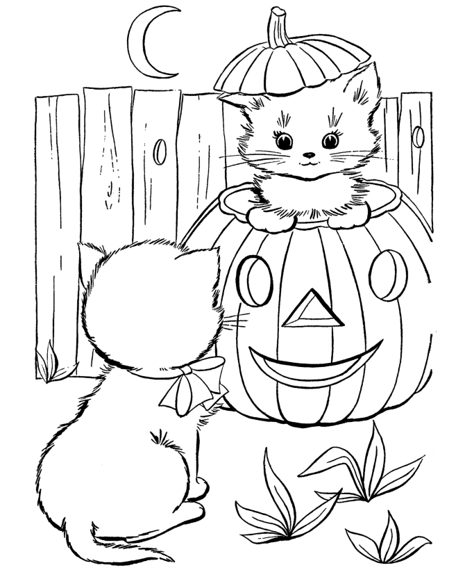 halloween coloring pages online 24 free printable halloween coloring pages for kids pages coloring online halloween