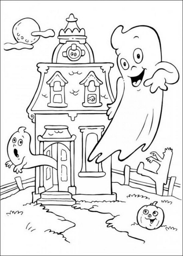 halloween coloring pages online free halloween coloring pages for kids or for the kid in pages online coloring halloween