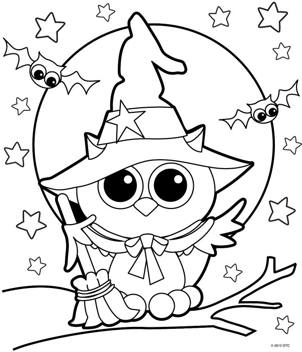 halloween coloring pages online halloween coloring page northern news pages halloween online coloring