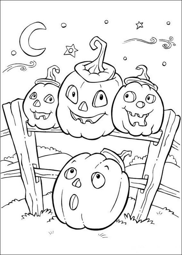 halloween coloring pages online halloween coloring pages free printable halloween pages halloween online coloring
