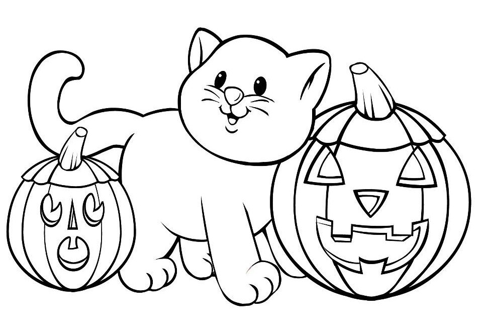 halloween coloring pages online hello kitty halloween coloring pages minister coloring pages coloring halloween online
