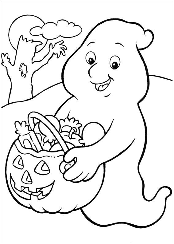 halloween coloring pages online online halloween coloring color pictures online halloween pages coloring online