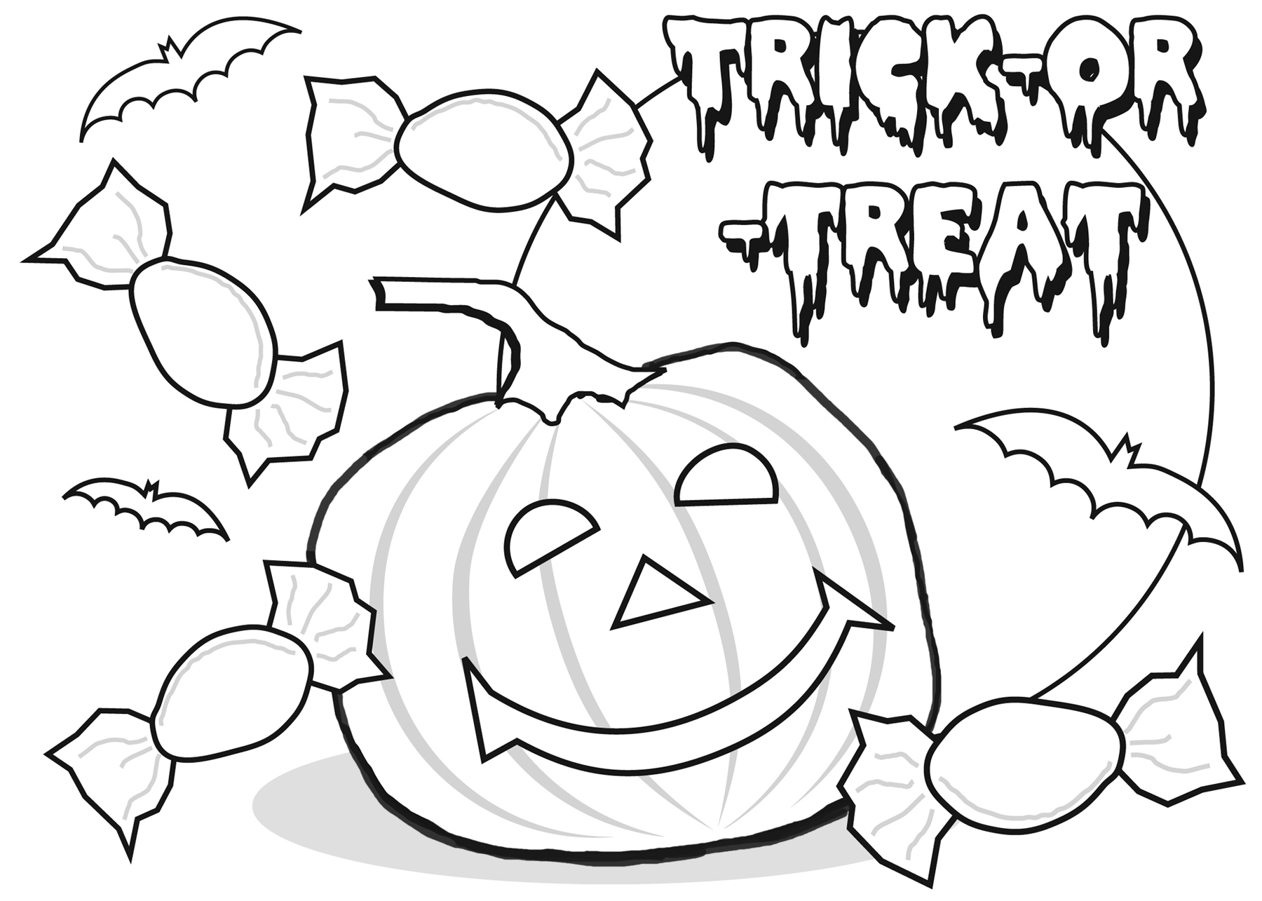 halloween coloring pages online printable halloween coloring pages pages halloween online coloring