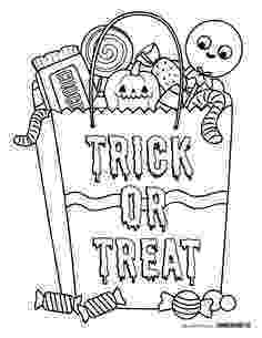 halloween coloring pages trick or treat halloween trick or treat coloring page pages trick or treat halloween coloring