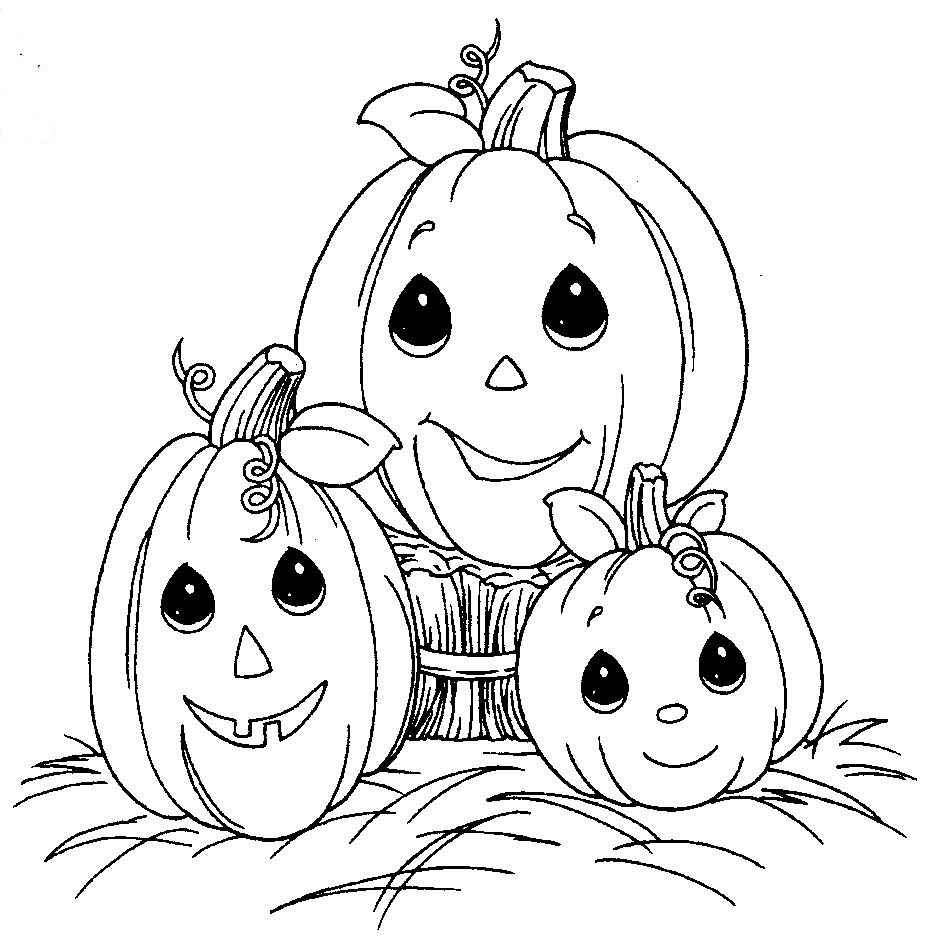halloween pictures to color pumpkin free printable pumpkin coloring pages for kids pictures color halloween pumpkin to