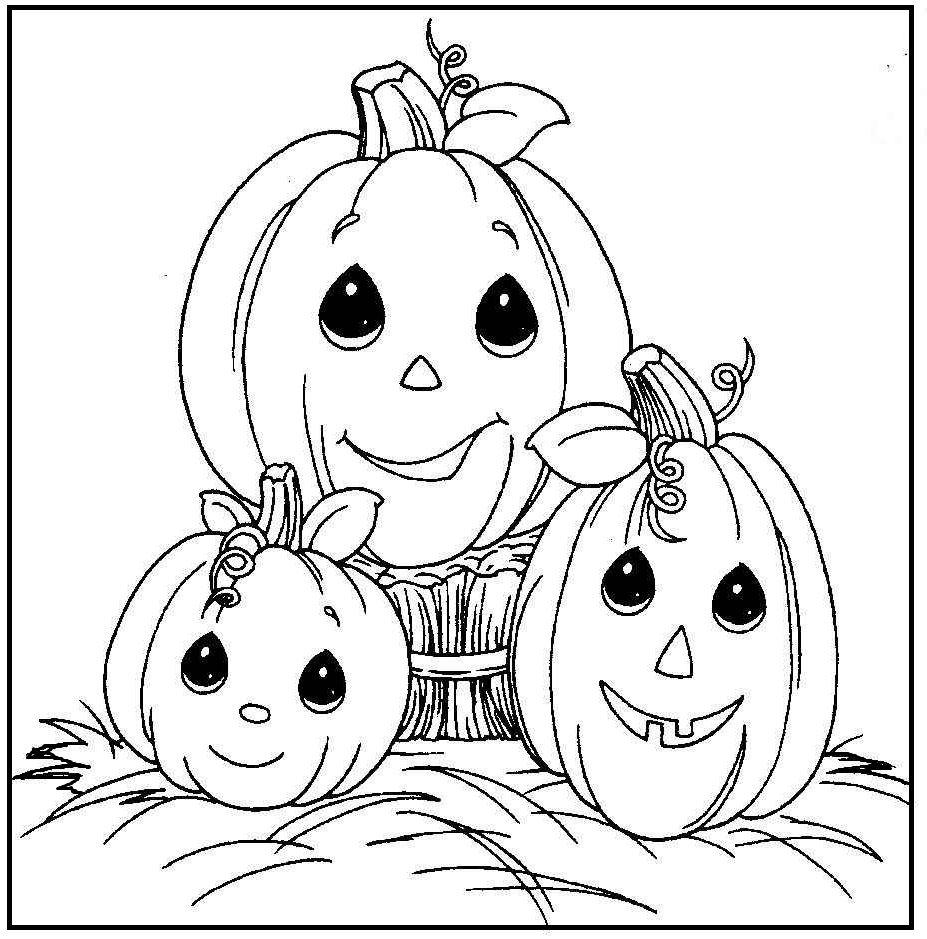 halloween pictures to color pumpkin halloween colorings halloween to color pictures pumpkin