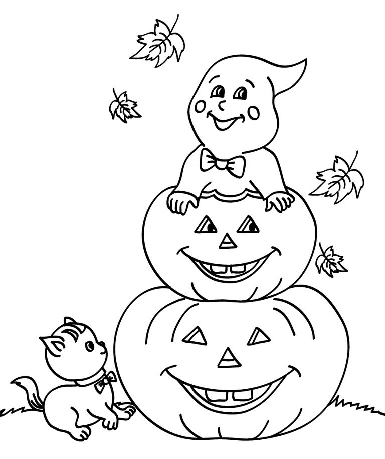 halloween pictures to color pumpkin halloween pumpkin coloring pages getcoloringpagescom to pumpkin pictures color halloween