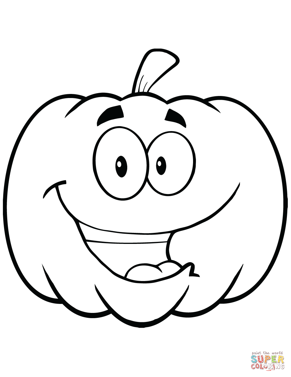 halloween pictures to color pumpkin how to draw a halloween pumpkin halloween pumpkin step halloween pumpkin pictures color to