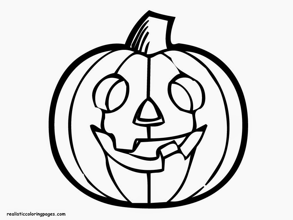 halloween pictures to color pumpkin top 10 free printable halloween pumpkin coloring pages online pictures color to halloween pumpkin