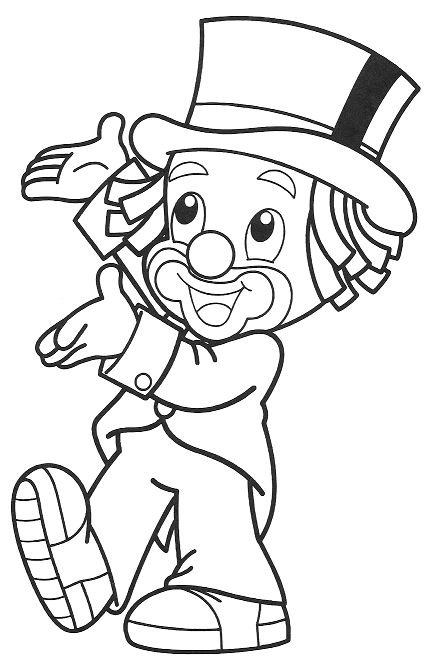 happy clown coloring pages happy clown mask pages coloring pages happy coloring pages clown