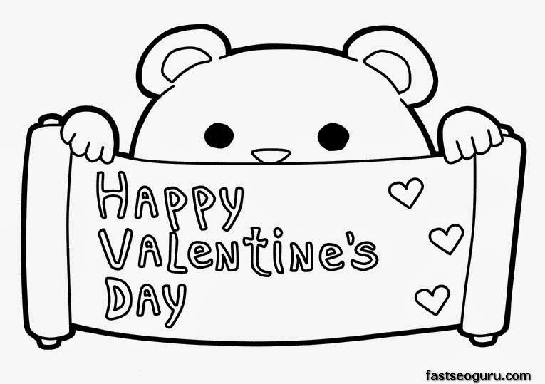happy valentines day coloring pages bubble letters coloring happy valentines day coloring pages day coloring happy pages valentines