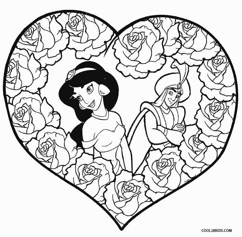 happy valentines day coloring pages printable valentine coloring pages for kids cool2bkids happy pages coloring valentines day